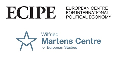 ECIPE & Martens Centre Lunch Seminar: NGO Lobbying on Trade and Investment - How to Ensure Accountability and Transparency at the EU Level tickets
