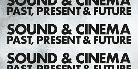 The Surprising World of Kubrick– Lecture tickets