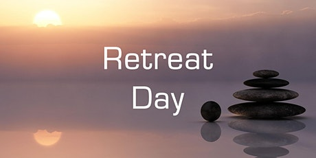 Veganuary Day Retreat: A Holistic Approach to Vegan Food & Nutrition tickets