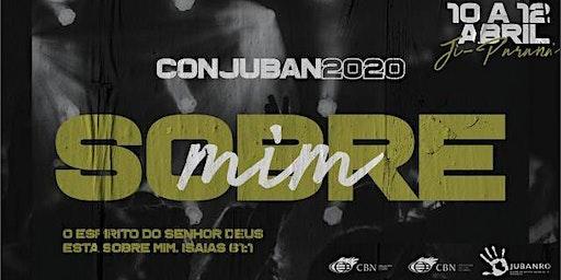 CONJUBAN RO 2020