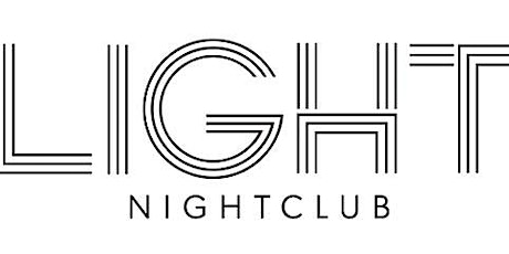 LIGHT NIGHTCLUB - WEDNESDAYS tickets