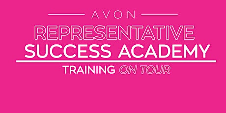 Rep Success Academy - Washington Tyne & Wear tickets