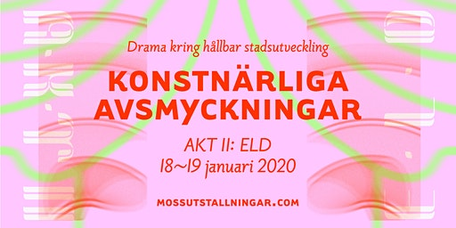Brevik, Sweden Events This Week | Eventbrite