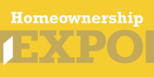 Homeownership Expo 2020