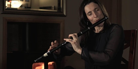 Flute workshop with June McCormack tickets