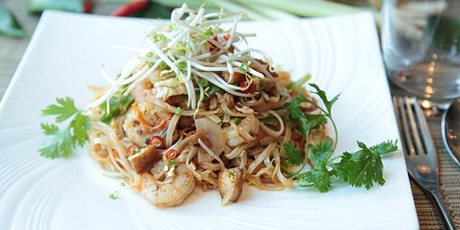 Rio Salado College Thai Cooking for Beginners Workshop tickets