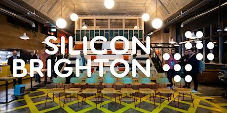 Silicon Brighton -Brighton Java tickets