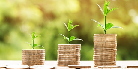 Rock Your Profit - Growth & Profit Hacks für Startups Tickets
