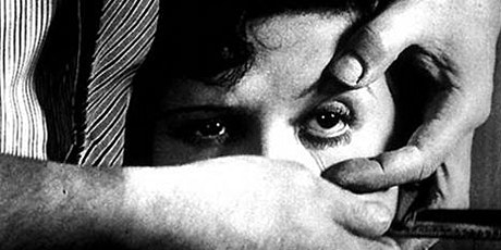 Avant-Garde Film Night: Un Chien Andalou and other shorts tickets