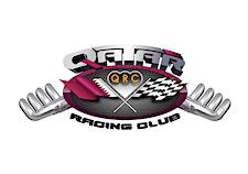 Qatar Racing Club logo