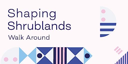 Shrublands Estate Walkaround 1