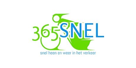 365SNEL Symposium on Legal Status and Market  Position of Speed Pedelecs entradas