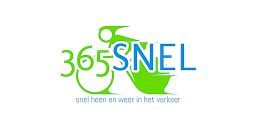 365SNEL Symposium on Legal Status and Market  Position of Speed Pedelecs
