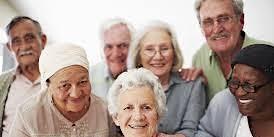 Alzheimer's & Other Dementias Seminar