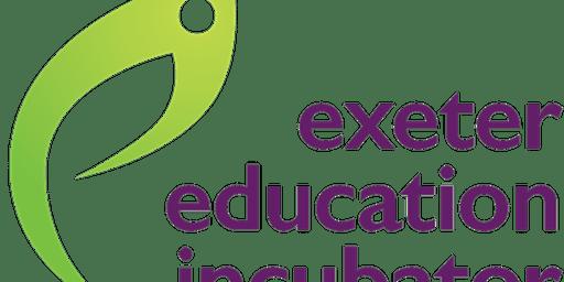Education Incubator projects 20-21: Penryn Development Workshop