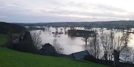 Flood Risk Assessment and Model Audit Review