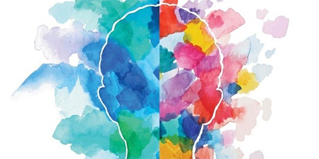 Mental Health First Aid - 2 Day Course // Peterborough tickets