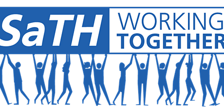 NHS Equality, Diversity & Inclusivity Annual Event (SaTH) tickets