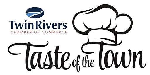 6th Annual Taste of the Town
