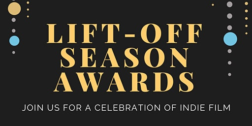 Lift-Off Season Awards 2019