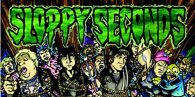 Sloppy+Seconds+at+The+Kingsland