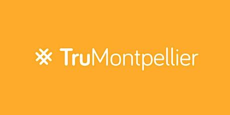 #TruMontpellier 2020, l'événement incontournable des recruteurs et des RH à Montpellier ! billets