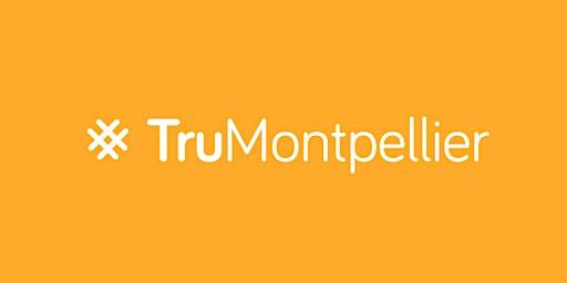#TruMontpellier 2020, l'événement incontournable des recruteurs et des RH à Montpellier !