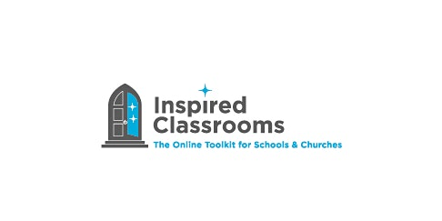 Inspired Classrooms Taster Session