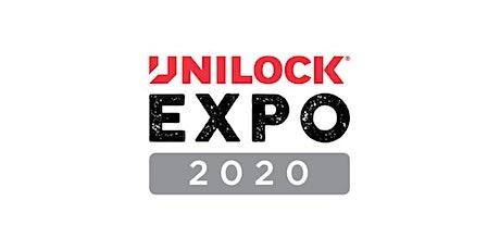 Unilock Expo - Kitchener tickets