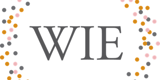 Holiday Sale: Sixth Annual Women in Entertainment (2020)