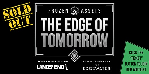 Frozen Assets :: THE EDGE OF TOMORROW