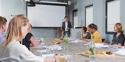 Expat Housing & Mortgage Seminar - The Hague
