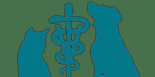 NC Veterinarian CE 2020