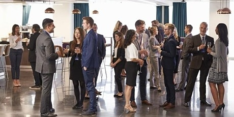 Property Millionaires Facebook Community - Summer Networking Event tickets