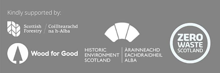 RIAS/RIBA Awards for Scotland 2020 image