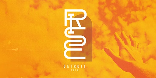 Rise Detroit 2020