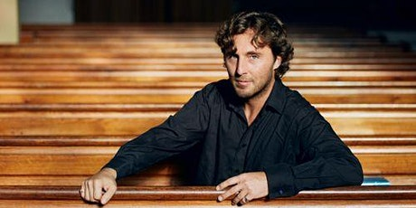 Bach Goldberg Variations by Candlelight - Sat 21st March tickets