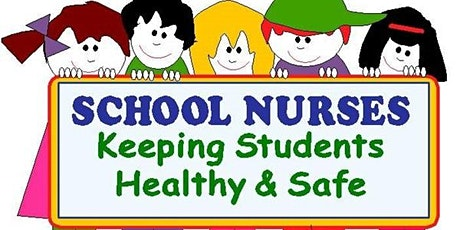 School Nurse Professional Development Day tickets