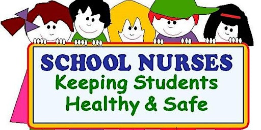 School Nurse Professional Development Day