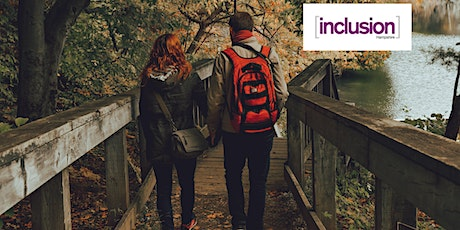 Inclusion Hampshire - Supporting the Emotional Health of Young People tickets