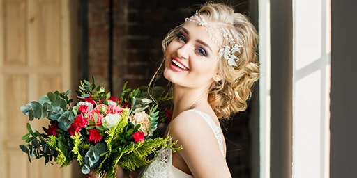 The Lincolnshire County Wedding Show