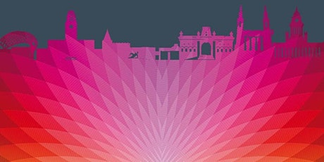 LGBT+ Community Hub - 11th August 2020 tickets
