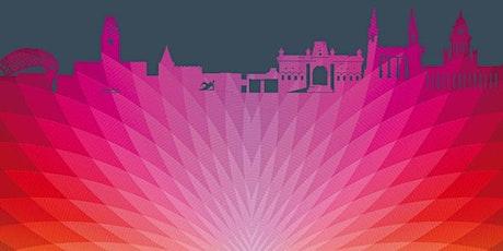 LGBT+ Community Hub - 10th November 2020 tickets