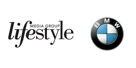 Driving Philanthropy Presented By BMW of Fort Lauderdale tickets