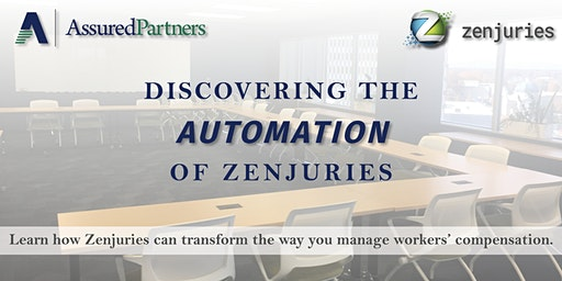 Discovering The Automation of Zenjuries