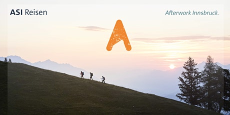 ASI Afterwork Innsbruck | LVS Kurs Tickets