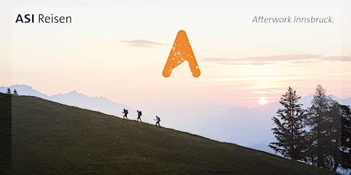 ASI Afterwork Innsbruck | LVS Kurs