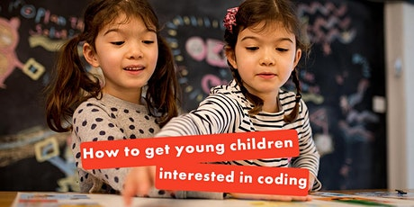 OKIDO Art & Science Workshop ALL ABOUT CODING - Watershed, Bristol tickets