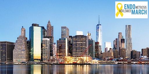 Long Island EndoMarch 2020