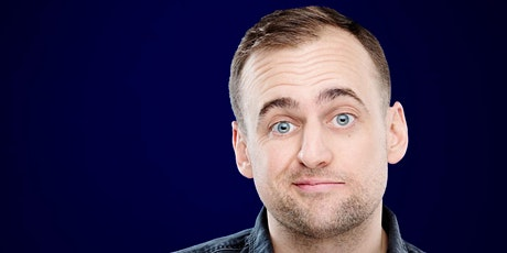 Stand up Comedy Show - Kevin Ryan (Gotham Comedy Live, Sirius XM) tickets
